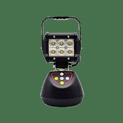 éclairage,phare,gyrophare,lampe,visibilité